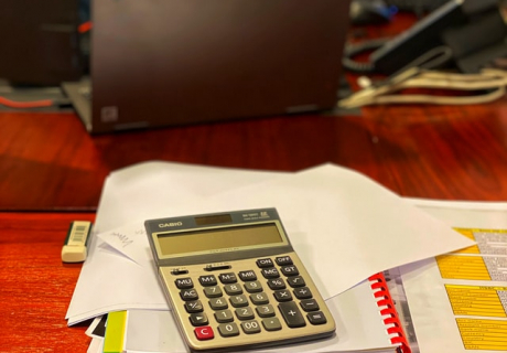 Free furlough calculator to support businesses making tough decisions